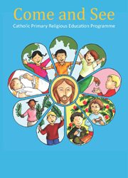 Religious Education Programme Autumn Term 2011